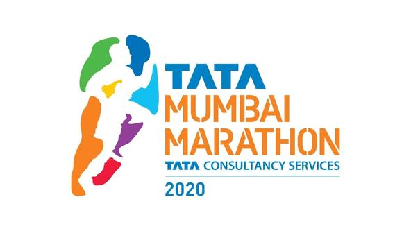 Bira 91 is the official Companion for Tata Mumbai Marathon 2020 Association to extend to all Procam International distance running events through 2024