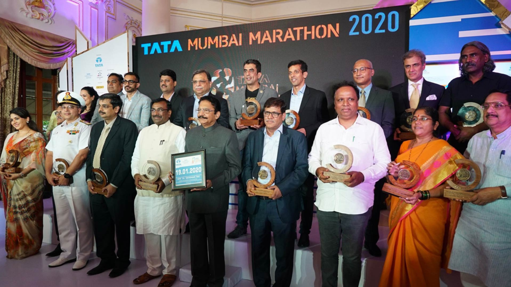 TMM2020 Launch Event