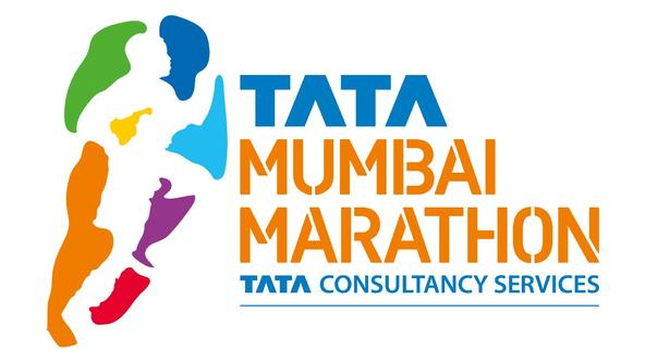 Tata Mumbai Marathon scheduled for 30th May 2021